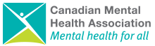 CMHA Middlesex - Middlesex
