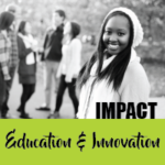 IMPACK Education and Innovation