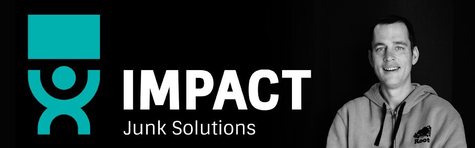 Impact Junk Solutions