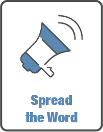 spread-the-work-impact