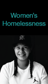 womens-homelessness-01