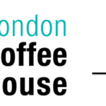 The London Coffee House (1)