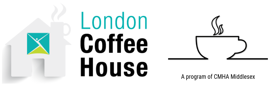 London Coffee House