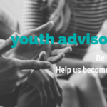 youth-advisory-banner