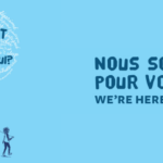French Language Service Banner