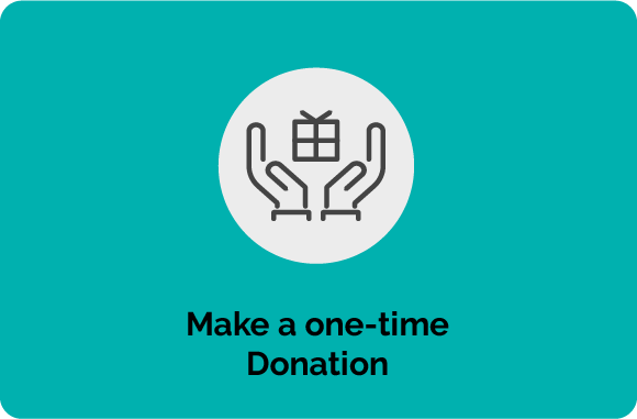 Make a one-time donation to the CMHA Middlesex