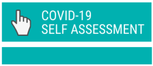 COVID-19 Self Assessment