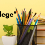 Choose a Recovery College Courses Web Banner (4)