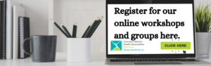 Register for online groups workshops