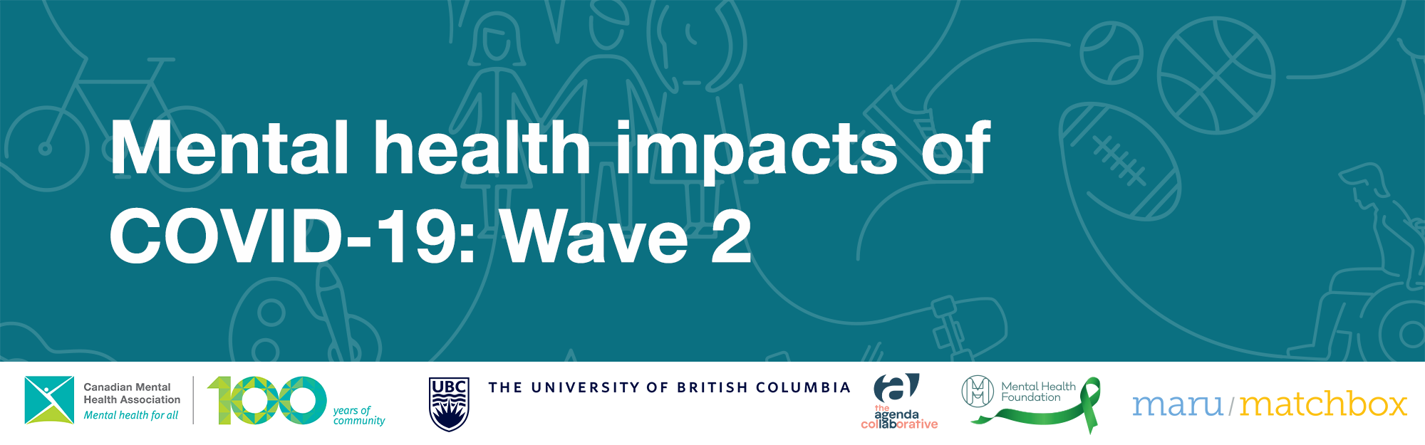 Impacts of Wave 2