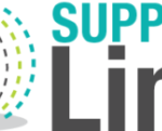 Support-Line-logo-horizontal (003)