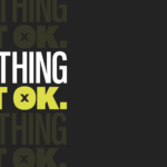 CMHA - Everything is Not Ok campaign